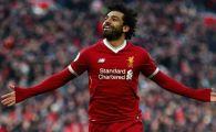 Salah a IESIT din Ramadan pentru finala Champions League! Familia lui a anuntat ca sacrifica 3 vitei pentru el! Anuntul dupa care fanii lui Liverpool sunt SIGURI de victorie cu Real :)