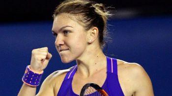 COTELE pentru castigatoarea Roland Garros: Simona e principala favorita, Ostapenko are cota dubla! Surpriza uriasa: Serena, de pe 453 WTA, intre favorite