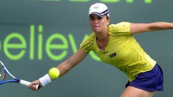 Roland Garros 2018. Victorie URIASA pentru Alexandra Dulgheru! S-a calificat dramatic pe tabloul principal