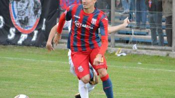 "Contraatacul FCSB: ""CSA Steaua joaca cu sigla lui Becali!"" Atac direct la Talpan: ""Ai avut sectie de fotbal?"""
