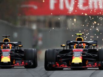 Ricciardo, al doilea pole position in ultimii trei ani! Grila completa a Marelui Premiu de la Monte Carlo