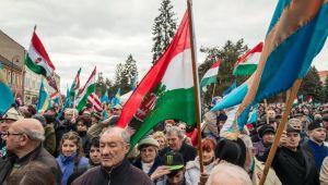 10 lucruri pe care sa NU le spui unui maghiar din Romania