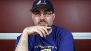 """Starul YouTube cunoscut ca """"TotalBiscuit"""" a murit la vârsta de 33 de ani. Ultimul său mesaj"""