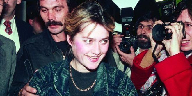 Misterele operatiunii bdquo;Fuga Nadiei : Traseul parcurs de gimnasta in noiembrie 1989