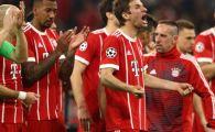 Ar fi transferul carierei pentru el! Bayern Munchen vrea sa transfere un portar roman