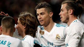 Uitati de Ronaldo sau Neymar! United pregateste TRANSFERUL DECENIULUI dupa finala Champions League: afacerea de 230 de milioane de euro