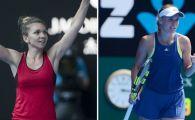 Roland Garros 2018 | Reactia lui Wozniacki cand a fost intrebata daca Simona Halep poate castiga turneul! Declaratia fair-play a danezei