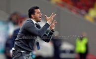 Contra joaca intr-un SUPER MECI cu Ronaldinho, Batistuta, Totti si Maldini! Cum DESCHID milionarii chinezi Cupa Mondiala