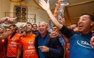 Unde sunt golgheterii Romaniei?! Un nou sezon foarte slab pentru atacantii din Liga 1. Pe ce loc suntem in Europa