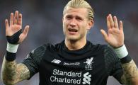 """GENIAL! """"Aici iti vei gasi linistea!"""" Prima oferta pentru Karius dupa COSMARUL din finala Champions League. Il vrea o echipa din liga a 3-a"""