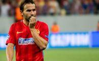 """Teixeira - Becali, negocieri ESUATE! """"Ramane de vazut daca ne intelegem"""" Ce a cerut portughezul pentru a continua"""