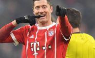 Lewandowski arunca in aer piata transferurilor! Anuntul facut in aceasta dimineata: unde poate ajunge dupa ce a informat conducerea lui Bayern ca PLEACA