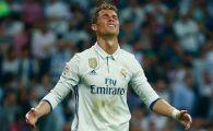 "Soc pentru Ronaldo! FISC-ul spaniol i-a respins oferta: ""Platesti suma integrala sau cerem PUSCARIE"". Cati bani trebuie sa achite"