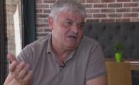 Interviu cu Andone | Prima greseala a lui Dinamo sezonul asta si de ce n-a reusit Dica la FCSB