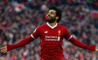 Anunt OFICIAL facut despre situatia lui Salah! Ce se intampla cu el inainte de Mondial