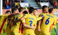 Marea schimbare de la nationala: autocarul DA CU SPATELE! :)) Cum se pregateste Romania de victorie cu Chile