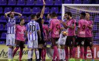 Ar fi AFACEREA VERII: Ronaldo vrea sa cumpere un club din liga a doua din Spania! Anuntul facut de presa portugheza