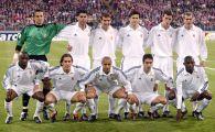 ULTIMA ORA | Primul nume pentru inlocuirea lui Zidane! Un coleg alaturi care Zizou a luat Liga ar putea fi surpriza lui Perez