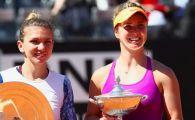 Rasturnare de situatie la Roland Garros! Cine a devenit favorita principala: sansele Simonei Halep de a castiga turneul