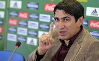 """Am auzit ca merge la CFR"". Bomba verii in Liga I pare tot mai aproape: Piturca poate antrena din nou in Liga"