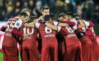 """Primele doua transferuri pentru UEFA Champions League: CFR Cluj pregateste mutarile de Liga! """"Afacerea"""" depinde de noul antrenor"""