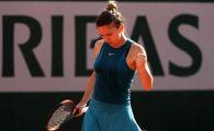 SIMONA HALEP, ROLAND GARROS // Urmatoarea adversara a Simonei la Paris! O jucatoare de top 20 ii iese in cale