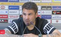 "Mutu ironizeaza CSA Steaua: ""N-am de ce sa ma uit la ei, eu ma uit la Rapid! Astept meciurile din Liga I cu FCSB!"""