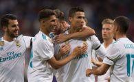 """Plecarea lui Zidane l-a convins sa accepte oferta Realului! Primul mare transfer al """"galacticilor"""" din noua era: anuntul facut de Marca"""