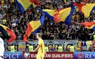 Un stadion plin de recunostinta! Ultimul amical al Romaniei din istorie | Romania - Finlanda, marti, ora 20:30, IN DIRECT la ProTV