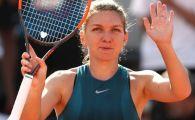SIMONA HALEP - ELISE MERTENS LIVE | Cand se joaca meciul din sferturile Roland Garros! Organizatorii au anuntat ora