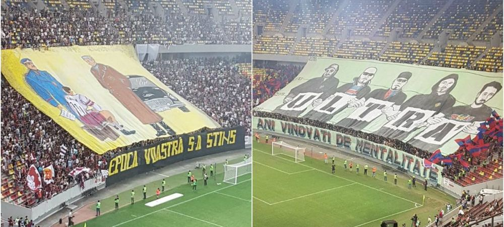 CSA Steaua 0-2 Academia Rapid | Talpan a depus contestatie chiar inaintea meciului! Niculae si Grigore duc Rapidul la barajul pentru promovarea in liga a treia