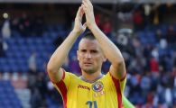 Dragos Grigore, in Champions League! Fundasul nationalei a semnat cu o campioana din Europa!