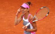 Buzarnescu, lectie de MODESTIE! Ce a decis sa faca cu incasarile URIASE de la Roland Garros