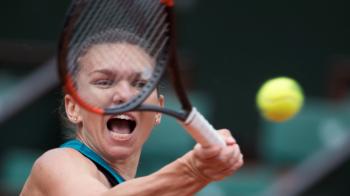 SIMONA HALEP, ROLAND GARROS | Veste uriasa pentru Simona dupa eliminarea lui Wozniacki! Cum poate sa ramana pe primul loc mondial