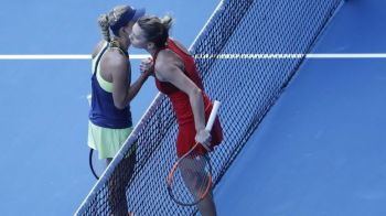 """Cine e adversara Simonei Halep din sferturile Roland Garros: """"Lupta EPICA din Australia se rejoaca!"""" Cel mai asteptat meci al turneului"""