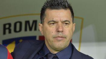 ROMANIA - FINLANDA, diseara la Pro TV | Contra, gata sa trimita 3 jucatori de la Craiova in primul 11 al nationalei! Echipele probabile