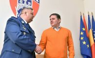 "Comandantul CSA Steaua a anuntat ce se intampla cu echipa: ""Am cerut o analiza!"" Situatie UNICA in Romania"