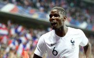 """""""Nu-mi spuneti mie cum sa joc! Pe Messi de ce nu-l criticati?"""" Raspuns DUR al lui Pogba dupa ce francezii au cerut sa fie scos din echipa la Mondial"""
