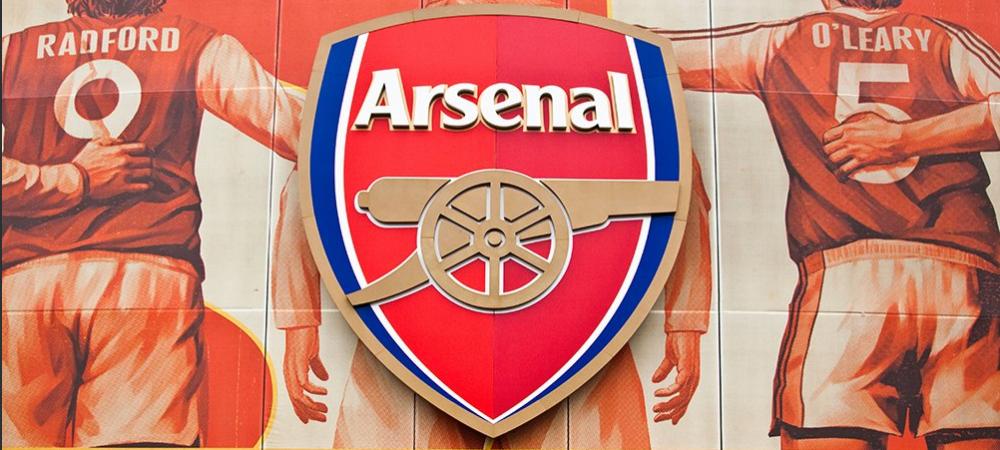 Primele DOUA transferuri pentru Arsenal! Unul a fost anuntat deja OFICIAL. Pe cine aduce Emery
