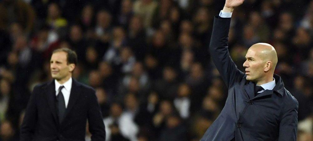"""Ziua si REFUZUL pentru Florentino Perez! Al doilea antrenor care spune """"NU"""" pentru Real Madrid"""