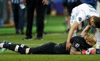Accidentarea lui Karius din finala UEFA Champions League schimba fotbalul! Anunt de ULTIMA ORA: ce se va intampla de acum incolo
