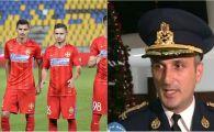 "Cum au reactionat ""FCSB-istii"" Benzar si Balasa dupa ce Rapidul a condamnat CSA-ul la inca un sezon in liga a patra"