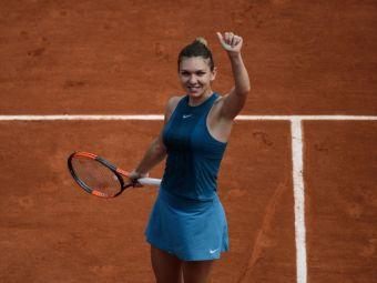 """HALEP - KERBER, ROLAND GARROS   Antrenorul lui Angelique Kerber o lauda pe Simona inaintea meciului: """"Am spus de la inceput ca e marea favorita a turneului!"""""""