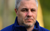 BOMBA VERII in Romania: Sumudica s-a inteles cu Becali sa preia FCSB! De ce a picat totul in ultima clipa