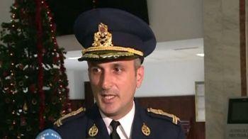 AMFB a dat verdictul in cazul contestatiei facute de Talpan! Ce se intampla in razboiul CSA Steaua - Academia Rapid