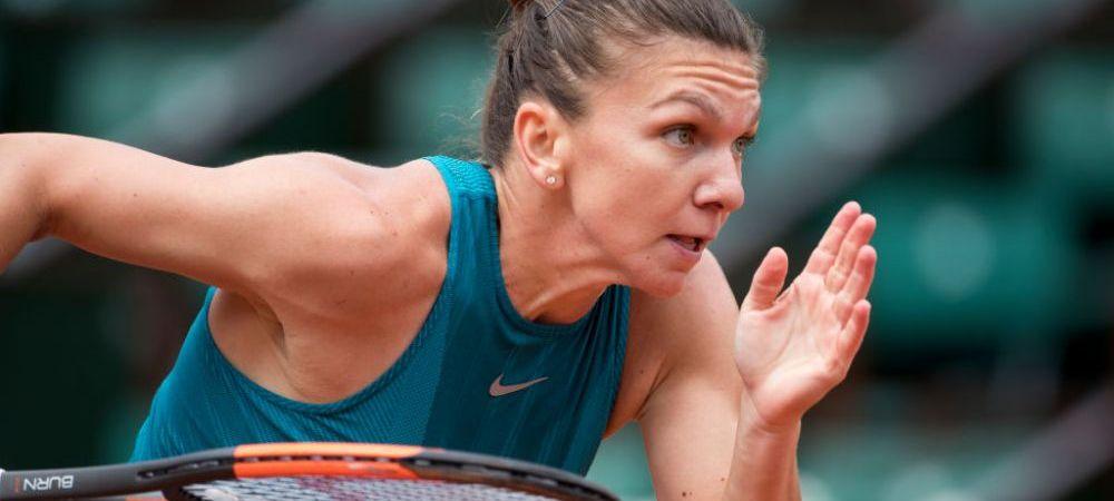 """""""Simona, mai puternica decat oricand!"""" Florin Caramavrov, despre victoria care o apropie pe Halep de o noua finala la Roland Garros"""