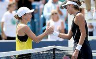 Halep-Muguruza, Roland Garros | LIVE ORA 16:00 pe WWW.SPORT.RO. Istoria confruntarilor directe dintre cele doua jucatoare