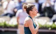 Cine e FAVORITA FANILOR tenisului in semifinala. Simona Halep - Garbine Muguruza, la Roland Garros, cine are prima sansa la victorie