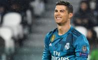 Ronaldo a luat decizia finala: PLEACA de la Real Madrid si nimic nu-l poate intoarce din drum. Anuntul facut in Portugalia