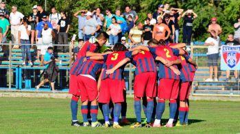 Seful Stelei a anuntat VIITORUL clubului dupa ratarea URIASA din acest sezon. Ce se intampla cu echipa